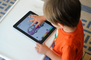 How To Get The Three Most Popular Interactions For Children's Apps At The Lowest Cost