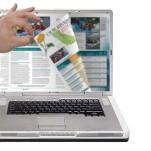 ihdp_page_flip_software_digital_pblshing-94112