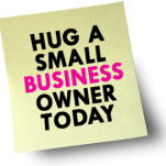 hug-a-small-business
