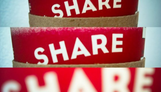 How To Create An Incentive That Ensures People Will Share Your Website Content