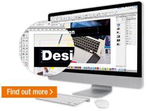 image-designservice