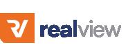 Realview logo