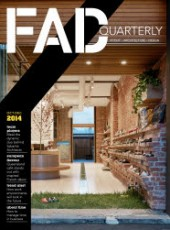 Fad Quarterly