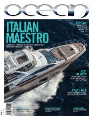 Ocean Magazine