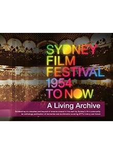 Sydney FilmFestival Archive