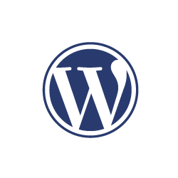 WordPress article plugin to boost website traffic