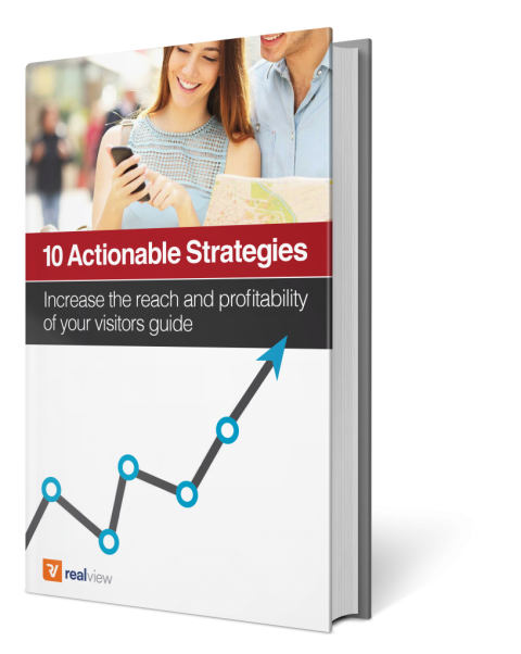 Realview Digital Publishing Free Mobile Strategies Ebook Download