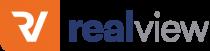 Realview Digital Publishing