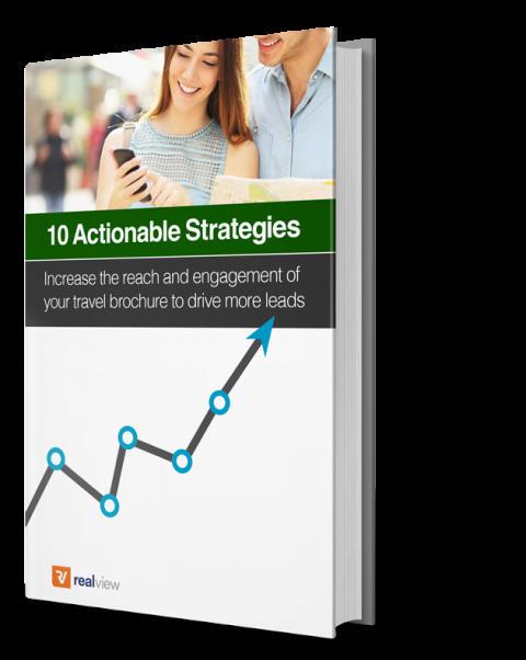 Free Mobile Strategies Ebook Download