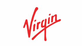 Realview Clients Virgin