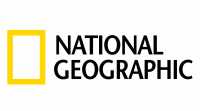 Realview Clients National Geographic