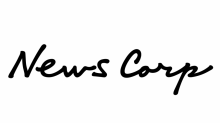 Realview Clients News Corp