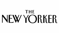 Realview Clients The New Yorker Digital Archive