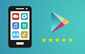 app-rankings-on-google-play-store