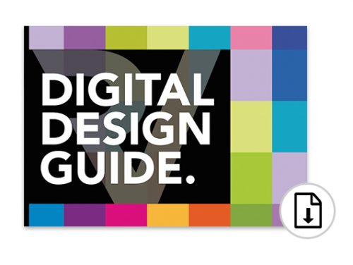 Download Digital Design Guide PDF