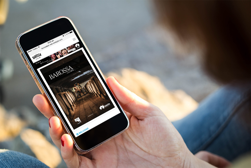 5 Mobile Trends Every Magazine Publisher NEEDS to Be Prepared For