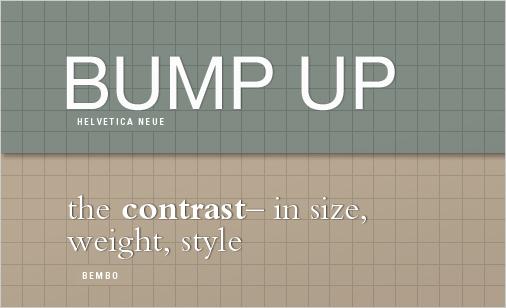 bump9