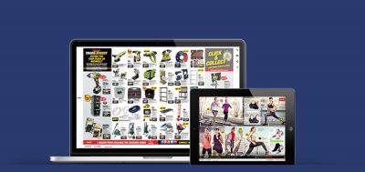 cta_centre_catalog