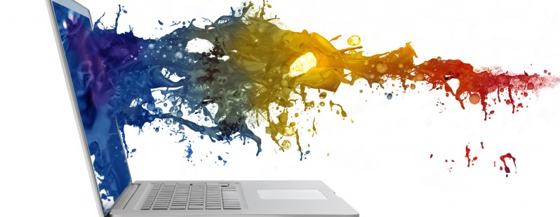 laptop-color-design-798x310