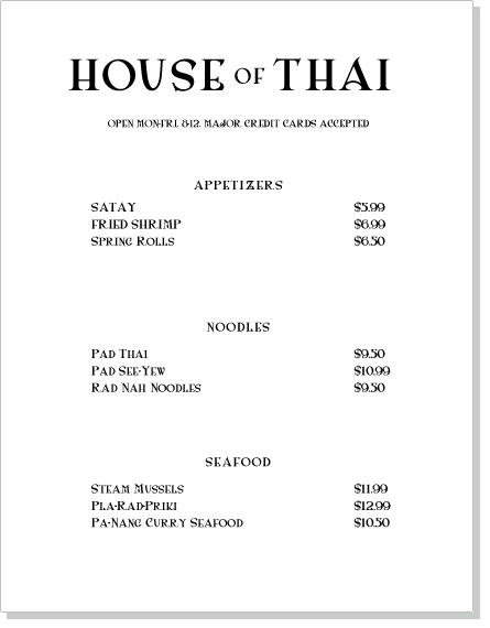 menu-v1