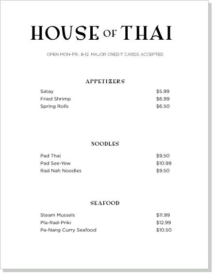 menu-v21