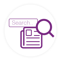 realview_features_icon_search