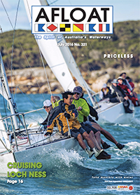 afloat-magazine