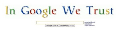 in_google_we_trust_by_rejoyy