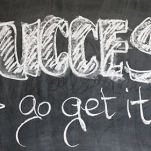 Best practices for mobile publishing success