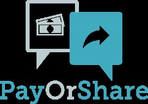 payorshare