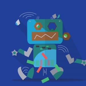 Robot_14