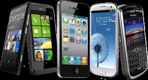 Should I Optimise My Flipbook For Smartphones?