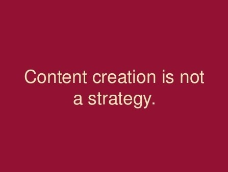 11 Questions To Ask When Developing Your Digital Content Strategy