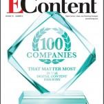 econtent-100
