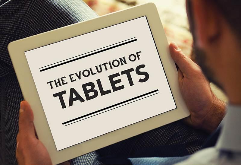 evolution_of_tablets_thumb