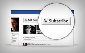 facebook-subscribe-360