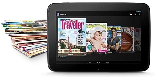 google-play-magazines-106532-edited