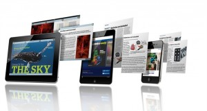 how-to-choose-the-right-digital-publishing-company-for-your-publication