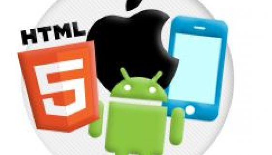 html_and_apps