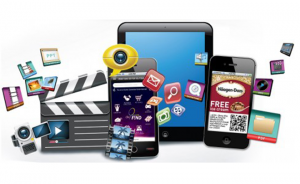 monetize-app-video-advertising