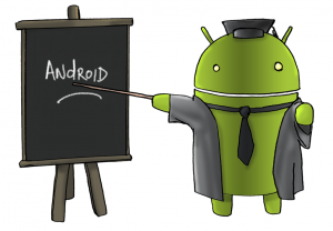 How To Publish On Android