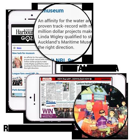 platforms-newspapers-mobile