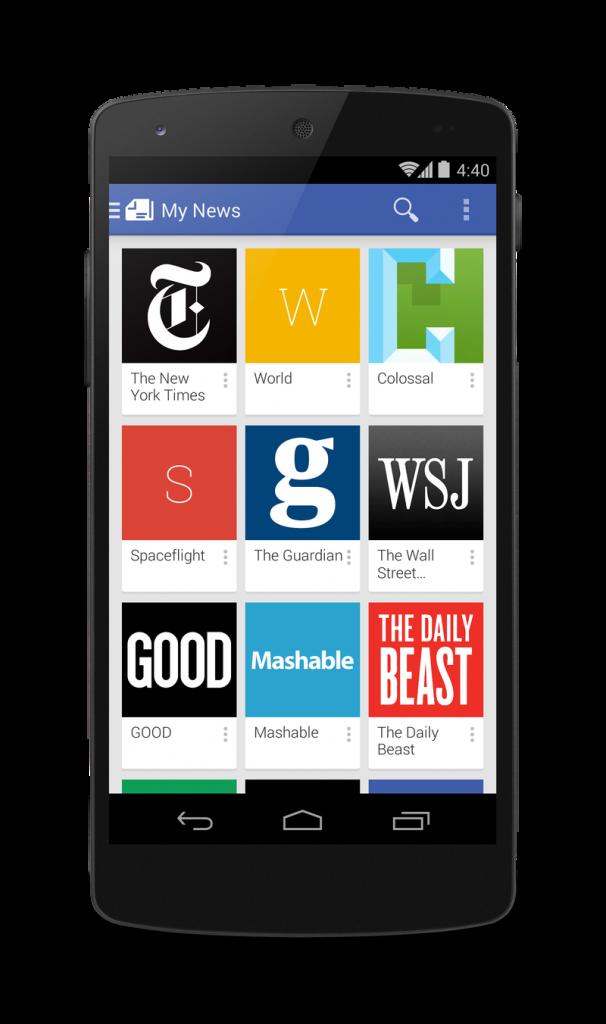 rsz_newsstand_n5_mynews
