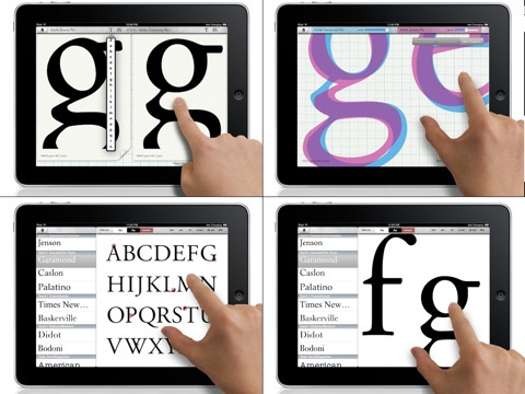 How To Create Clear Typographic Hierarchy For Your Digital Flipbook
