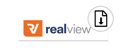 realview_download_logo