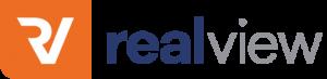 RV_2015_Logo_500W