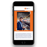 Mobile publishing is the way of the future, new Realview report finds