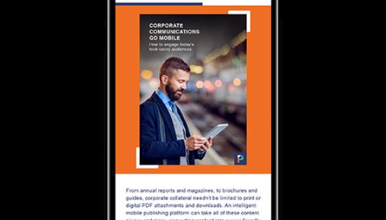 Corp-Comms-PR-Feature-Image