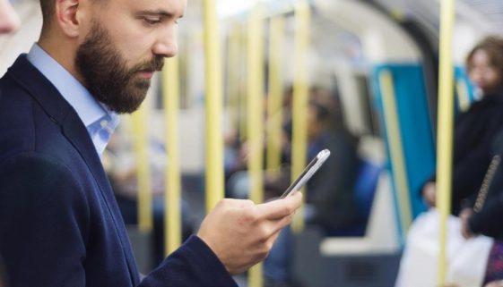 Mobile Mistakes sm