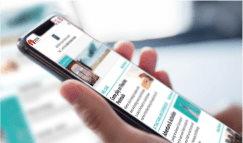 mobile sm